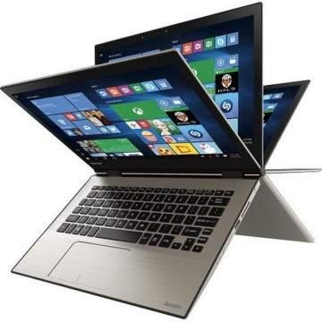 Harganya Gokil! Nyesel Nggak Beli 5 Laptop Murah Ini di Harbolnas Lazada