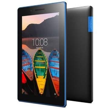 7 Tablet Android 3G Murah Asyik Buat Gaming di Harbolnas Lazada
