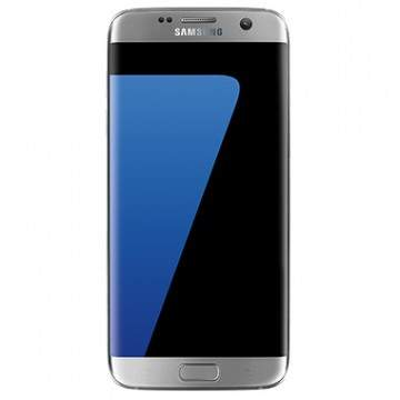 Promo Hape Samsung Galaxy di Harbolnas 2016, Harga Mulai Sejutaan