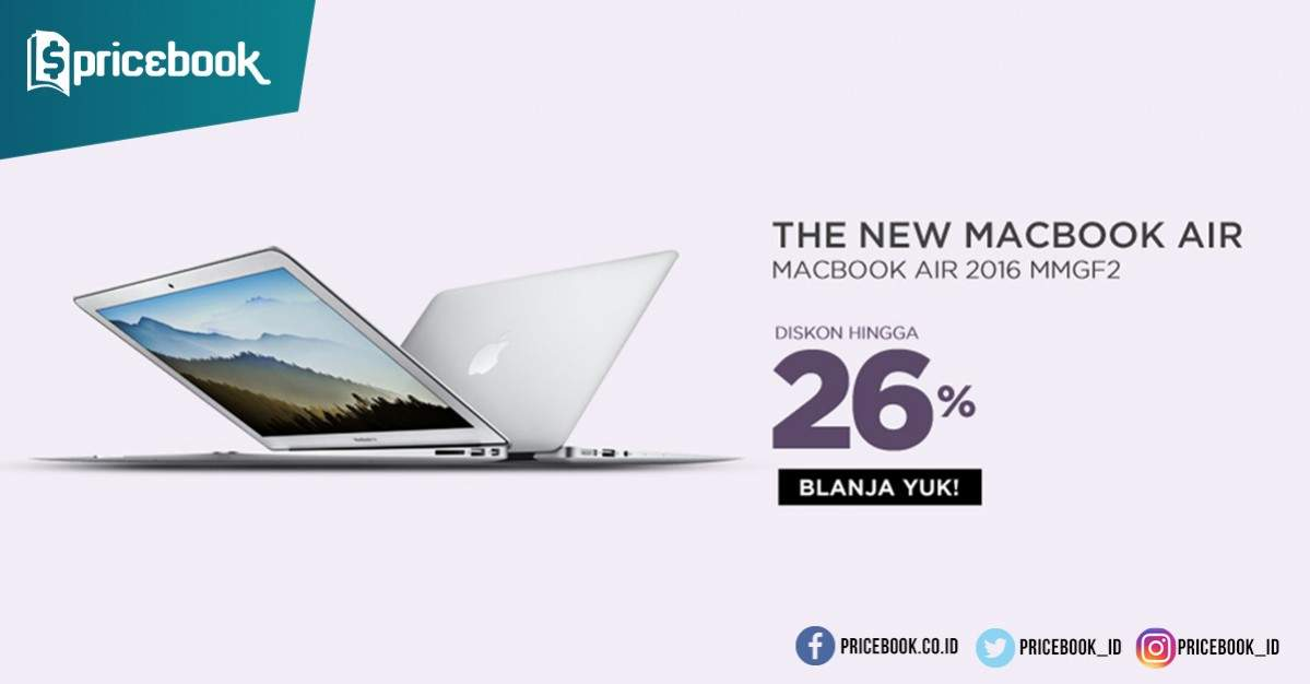 Promo Laptop Harbolnas