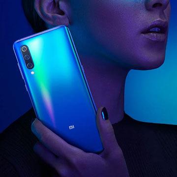 10 Hp Xiaomi Kamera Terbaik 2019, Sensor Sony hingga 48MP