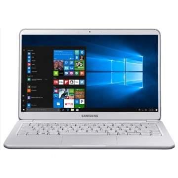 Samsung Rilis Notebook 9 Terbaru dengan Peningkatan Performa dan Efisiensi