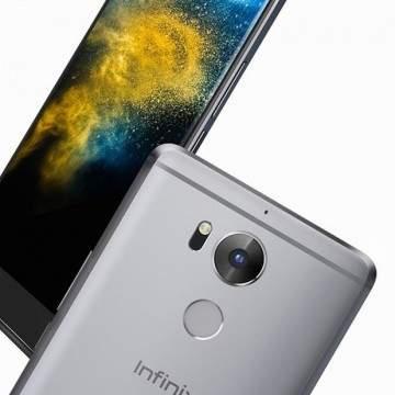 Infinix Zero 4 Dan Zero 4 Plus Masuk Indonesia dengan Keunggulan Kamera