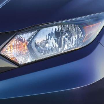 Kalahkan Mercy dan Toyota, Honda Paling Dicari di Google