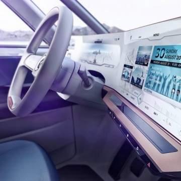 VW Buka Lowongan 1.000 Ahli IT, Siapa Berminat?