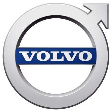 Volvo Akan Pasangkan Aplikasi Skype di Mobil