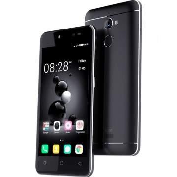 CoolPad Conjr, Smartphone Murah dengan Kamera Mewah Fitur OIS