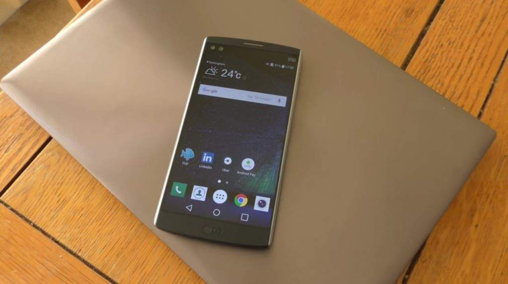 6 Keluhan Android Nougat Ini Buat Kamu Berpikir Ulang untuk Update ...