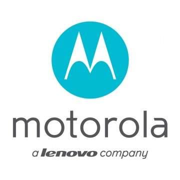 Hape Moto G5 dan G5 Plus Dirilis 26 Februari? Berikut Gambaran Spesifikasinya