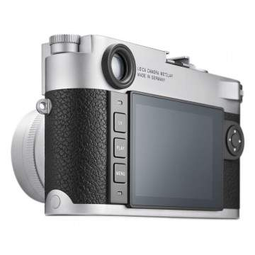 Inilah Kamera Digital Leica M10 Terbaru Yang Paling Tipis