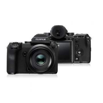 3 Kamera Digital Fujifilm yang Akan Dipasarkan Februari 2017