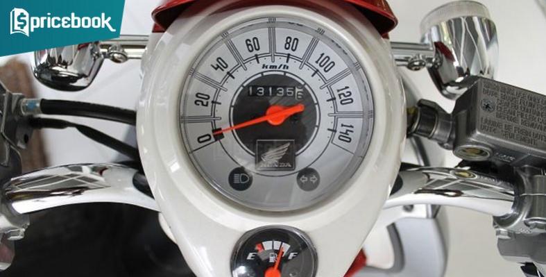 beli motor bekas