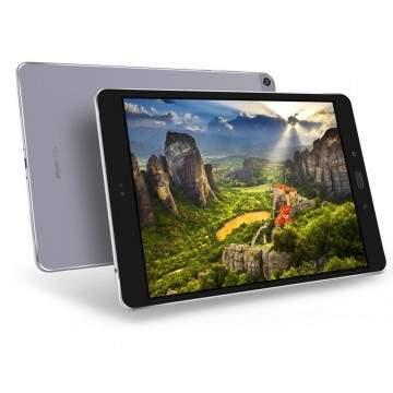 ASUS Rilis Tablet 4G LTE Terbaru, ASUS ZenPad 3S 10 dengan RAM 4GB