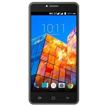 Smartfren Andromax L, Android Sejutaan dengan RAM 2GB