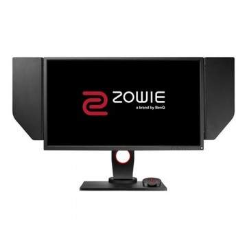 Monitor Gaming BenQ  XL2540 dan XL2735 Sudah Dipasarkan, Berapa harganya?