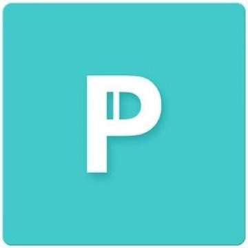 Aplikasi Parkiran Hadirkan Solusi Cari Tempat Parkir Dengan Mudah