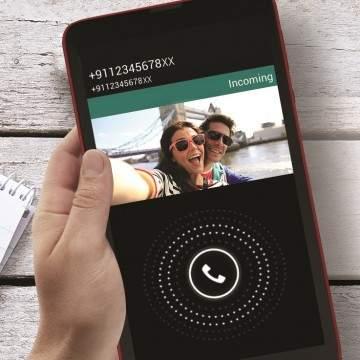 Axioo S3+, Tablet 7 Inch Murah dengan Fungsi Dual SIM