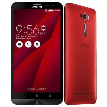 Sambut Perayaan Valentine, Asus ZenFone Diskon Besar-besaran