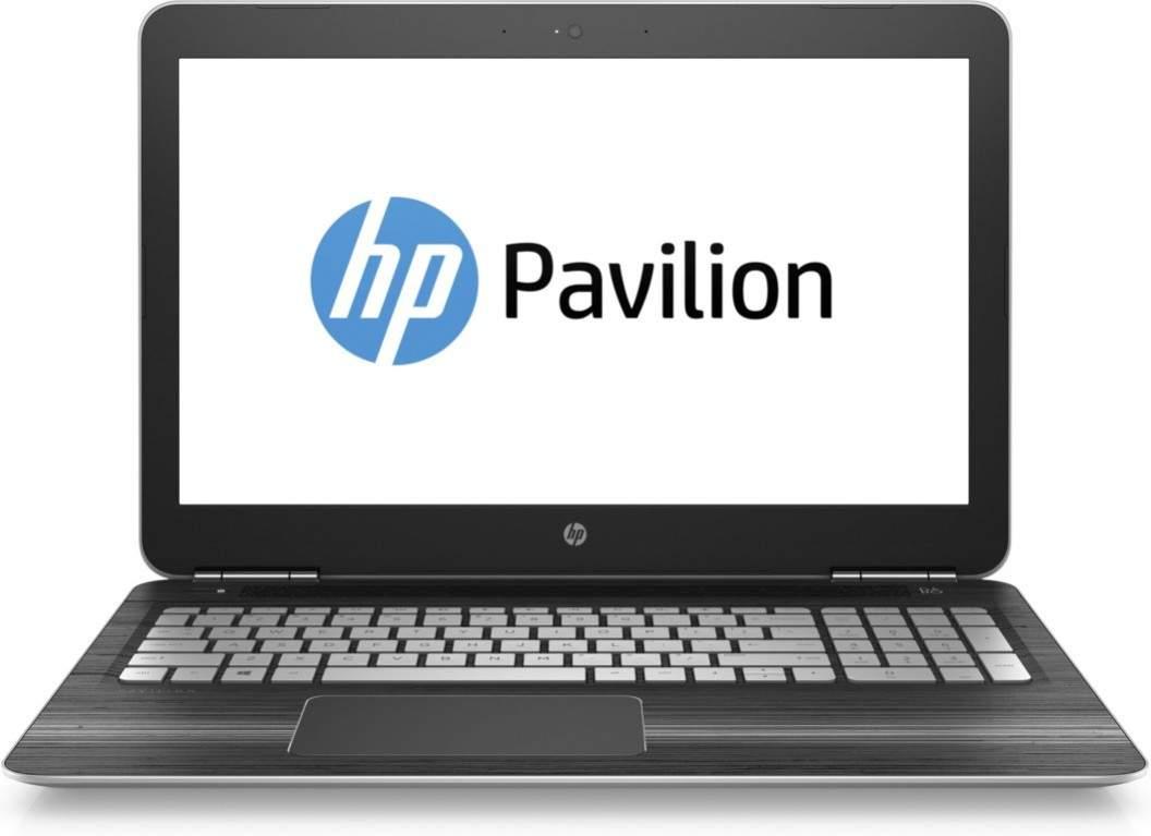 Rekomendasi Laptop Untuk Edit Video Terbaik Di 2020 Pricebook