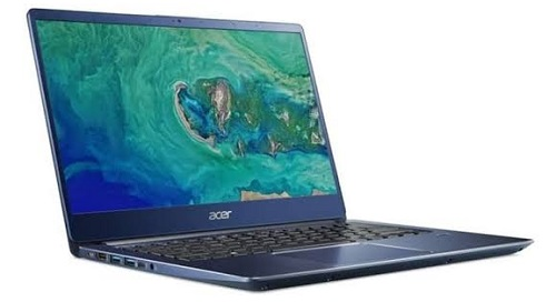 Acer Swift 3 SF314-54G-85DR