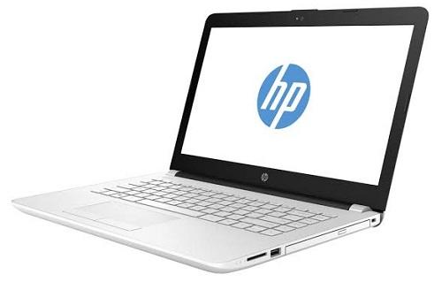 HP Pavilion 14-BP029TX/BP030TX