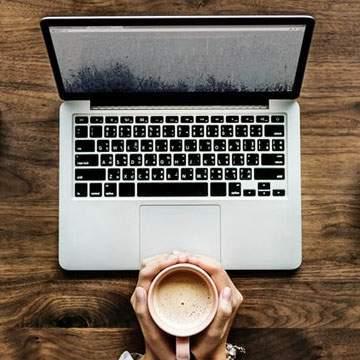 10 Laptop Core i7 Murah Terbaik di 2021, Harga Mulai 9 Jutaan