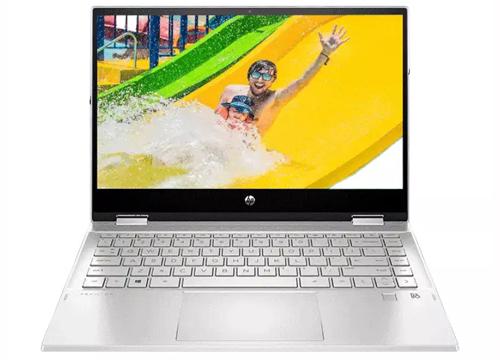 harga laptop hp terbaru