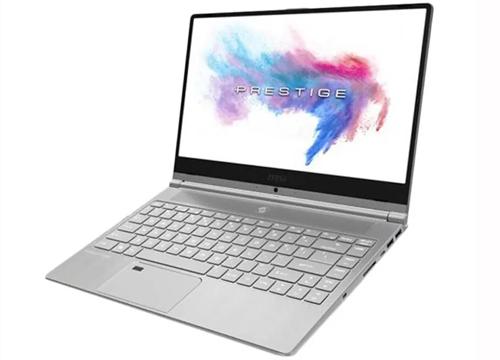 harga laptop msi terbaru