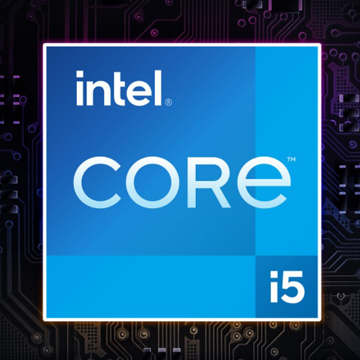 10 Laptop Core i5 Terbaru dan Terbaik di 2021