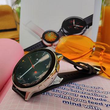 15 Smartwatch Murah Terbaik dan Berkualitas di Tahun 2020