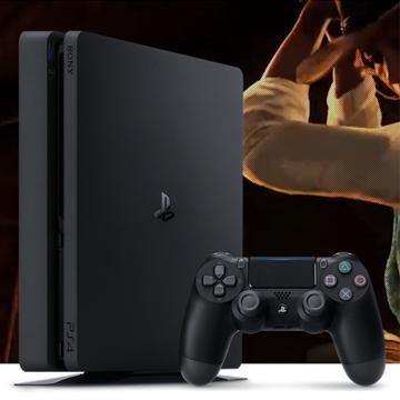 Harga PlayStation 4 (PS4) dan Tips Beli PS4 Bekas di 2020
