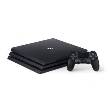 Harga PlayStation 4 (PS4) dan Tips Beli PS4 Bekas, Bergaransi dan Murah