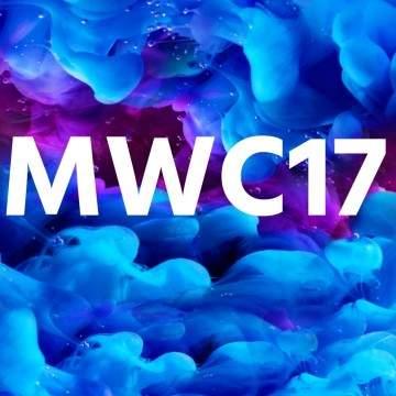 Daftar Vendor Ini Siap Ramaikan Ajang Mobile World Congress (MWC) 2017