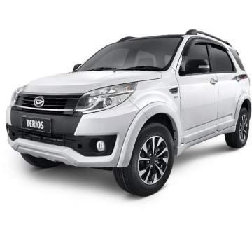 Daftar Harga Mobil Daihatsu Indonesia Terbaru 2020