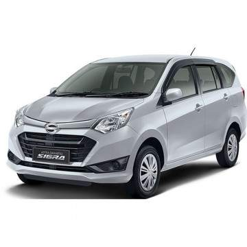 Mobil Murah Buat Keluarga Daihatsu Sigra, Berapa Harganya?