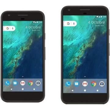 Bug Baru Sebabkan Bluetooth Pada Google Pixel dan Pixel XL Mati