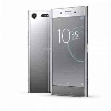 MWC 2017, Apa Saja Beda Sony Xperia XZ Premium dan Xperia XZs