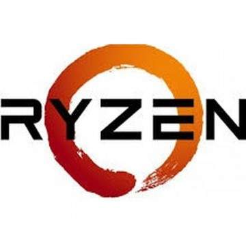 Prosesor Desktop AMD Ryzen 7 Siap Diburu
