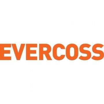 Evercoss Rilis Service Point SMK
