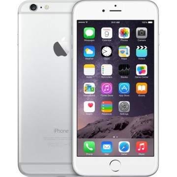Ingin Kredit iPhone Tanpa Kartu Kredit? Di elevenia Bisa Kok!