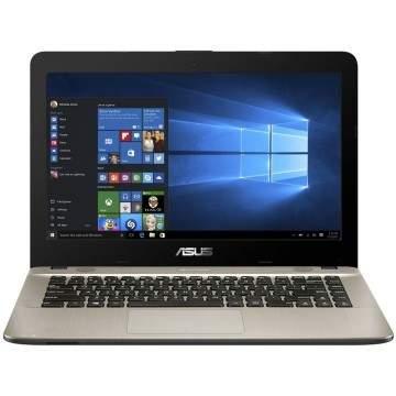 Daftar Laptop ASUS Murah di Promo Lazada Ulang Tahun Ke-5