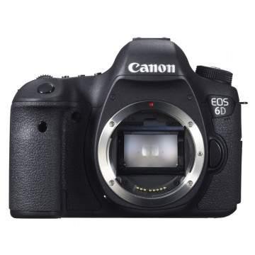 Promo Kamera Canon Terbaik di Lazada Birthday Surprise