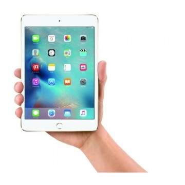 Apple Mini 2 Akan Segera Discontinued
