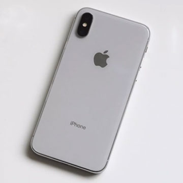 Harga iPhone di 2019 dari Semua Seri, Online dan Offline