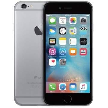 Harga iPhone di Roxy Mas, Ambassador dan Cempaka Mas: Semua Tipe Turun Harga, iPhone 6 Series Langka!