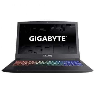 Gigabyte Sabre 15, Laptop Gaming Murah Terbaru dengan Spek Menawan