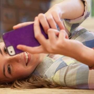 8 Manfaat Lain Smartphone Saat Pandemi di Bulan Puasa