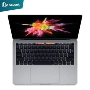 Muncul Suara Aneh, Bug Baru Laptop Macbook Pro 2016?
