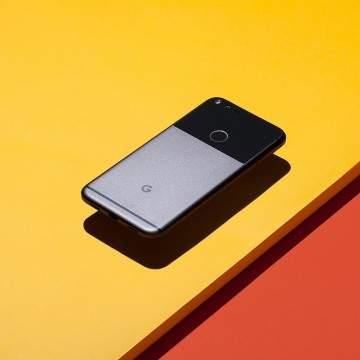 Update Android 7.1.2 Sebabkan Masalah di Sensor Fingerprint Hape Google Pixel dan Nexus
