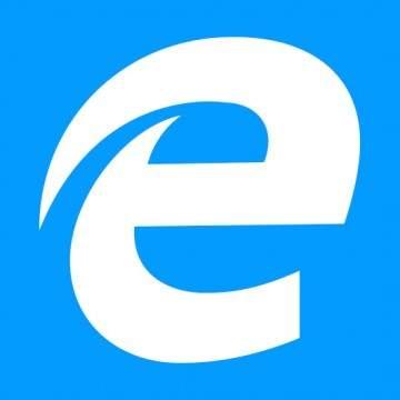 Microsoft Edge Hemat! Firefox dan Chrome?